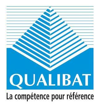 http://www.eccs.fr/media/logo_qualibat_mel2__035624700_1547_07072009.jpg